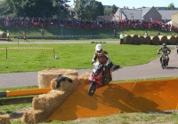 GMCC 2015 Moped Mayhem